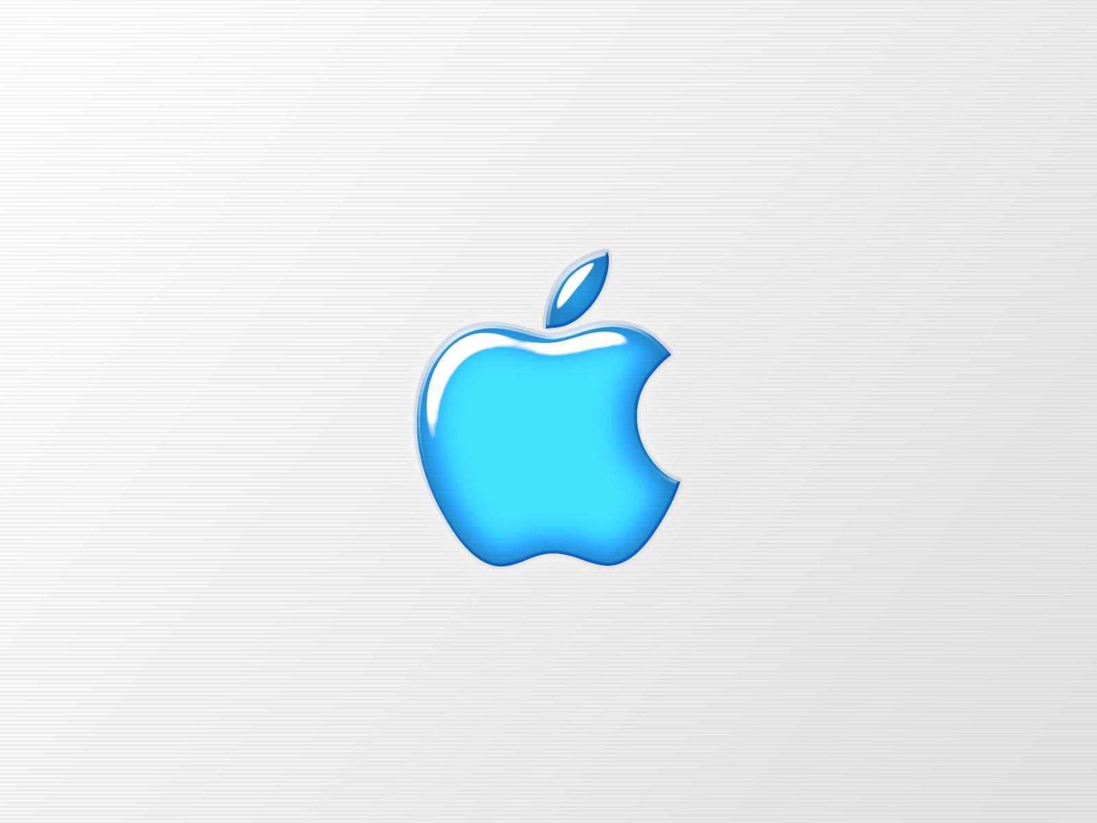 [Mac] MacにNode.jsをイントールしてnpmを実行できるようにする