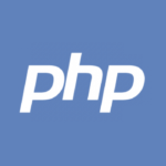 [php] Google Cloud Translation APIを導入