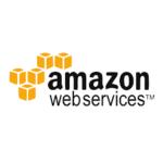 [AWS] EC2 + WordPress(Bitnami) + ALB + CloudfrontをSSL化する方法(Elastic IP未使用)