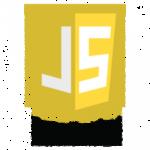 [javascript] 処理中にローディングの画面を表示して、処理が終了したら消す方法