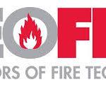 [firebase] GeoFireのパフォーマンス劣化と対処方法