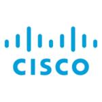[Cisco] 非連続のNATpool作成について