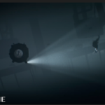 [iMovie] iMovieで透かしを入れる方法