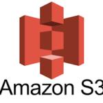 [Mac/AWS] Mac Sierraでgoofysを使用してS3をマウントする方法