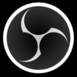 [OBS/Discord] Discordの画面共有をOBSに映す方法