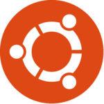 [ubuntu] cronのログを見て実行結果を確認する方法
