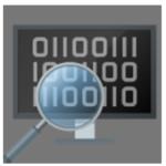 [windows] Windows10でブルースクリーンが出た後の問題追跡方法