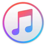 [windows] itunesをUpgradeしたら「iTunes が故障しています。次の場所にミニダンプファイルが作成されました。」エラーが出た