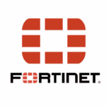 [Fortigate] PPPoEを使用したIPSECでStatic Routeが反映されない件