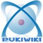 [pukiwiki] Youtubeプラグインをレスポンシブ対応化