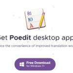 [wordpress] プラグインやテーマの日本語翻訳を追加する : Poedit