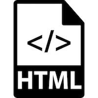 [HTML] チェックボックスやラジオボタンのテキストをクリックしてもチェックできるようにする方法