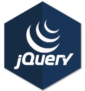 [jquery] チェックボックスのチェック状態を確認する分岐