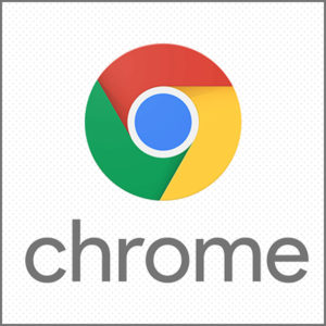 Selenium php-webdriverでよく使うChromeオプション